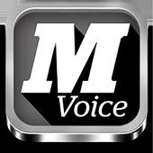 MalangVoice icon
