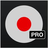 Call Pro : Call Recorder icon