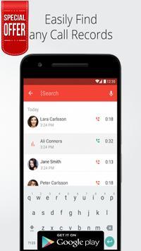 Call Pro : Call Recorder apk screenshot