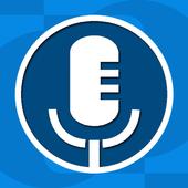 Smart Audio Recorder icon
