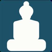 Meditation Practice Songs icon