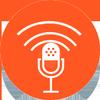 Icona Voice Recorder
