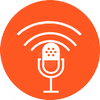 Voice Recorder simgesi