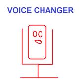 Voice Changer - Change Voices icon