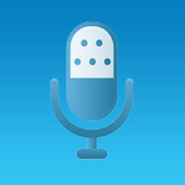 Sound Changer icon