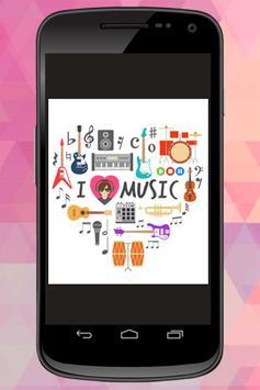 Voice Changer Girl Voice apk screenshot