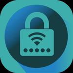 🔒MyMobileSecure🔒 VPN ilimitada APK