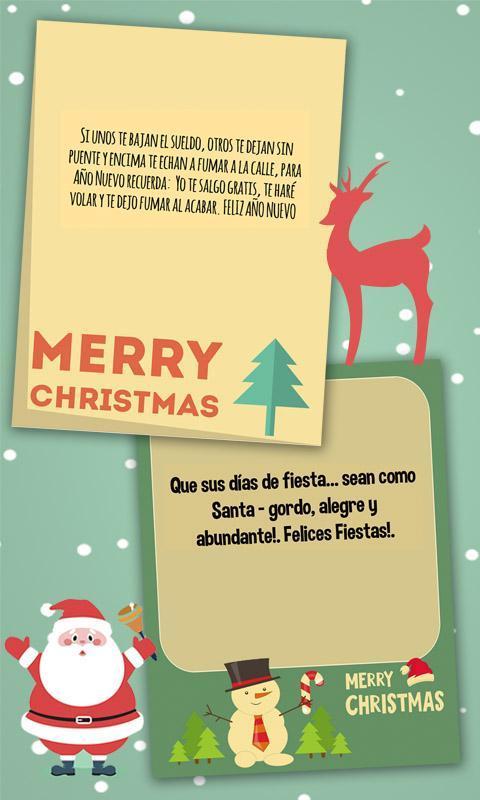 Nuevas Frases De Navidad 2016 For Android Apk Download