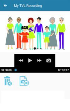 TVL screenshot 2