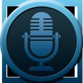 Voice Note - Audio Recorder icon