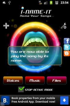 i name it name your songs screenshot 5