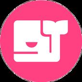 Voice Whale (Beta) icon