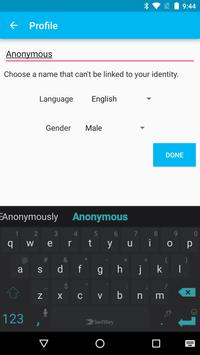 Voice Whale (Beta) apk screenshot