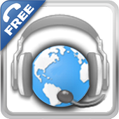 Translator Speak and Translate & Caller ID icon