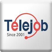텔레잡 icon