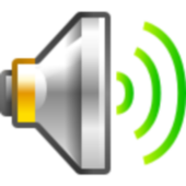 GogoHim: wake up phone icon
