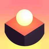 Glow Glob icon