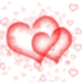 Animated Widgets - Valentines icon