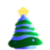 Animated Widgets - Christmas icon