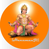 Jai Hanuman- The Bajrangbali icon