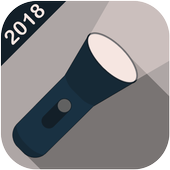 My Torch 2018 icon