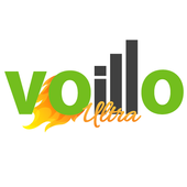 VoilloUltra icon