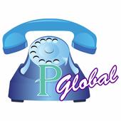 Parole Global icon