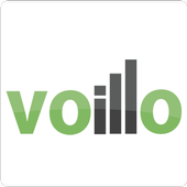 VoilloDialer icon