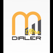 MD DIALER Ultra icon
