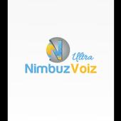 NIMBUZVOIZ Ultra icon