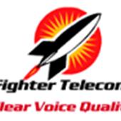 Super Fighter UAE Social icon