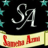 Samehaazmi icon