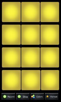 Electro Drum Pads 12 apk screenshot