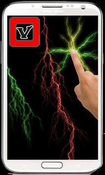 Electric Screen Prank (Joke) screenshot 2