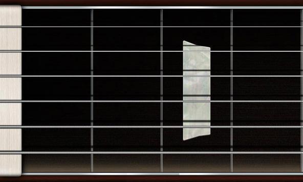 Best Virtual Guitar poster