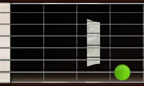 Best Virtual Guitar screenshot 1