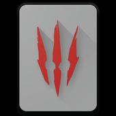 GwenTracker icon