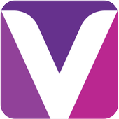 Voonik Online Shopping App icon