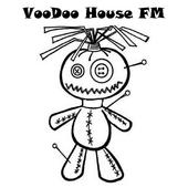 VooDoo House FM icon