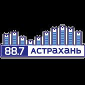 Радио Астрахань icon