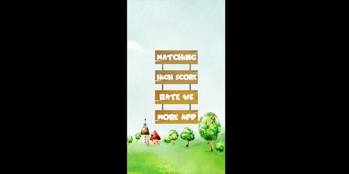 free game play for kids screenshot 1