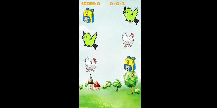 free game play for kids screenshot 7