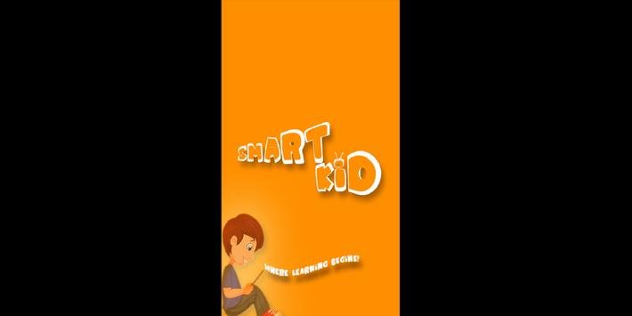 free game play for kids screenshot 6