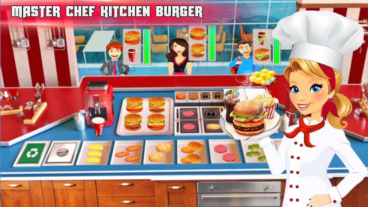 картинки игры про кухню второго участника- знает