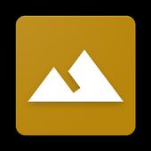 Vesuvius Volcanex icon