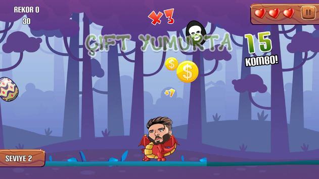 Ejderya apk screenshot