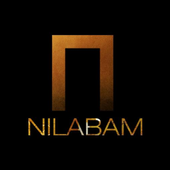 Nilabams icon