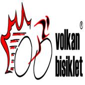 Bisiklet Mağazası icon