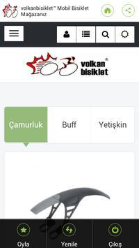 Bisiklet Mağazası screenshot 3