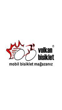 Bisiklet Mağazası poster